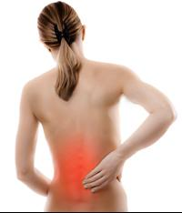 chronic-back-pain-causes-2