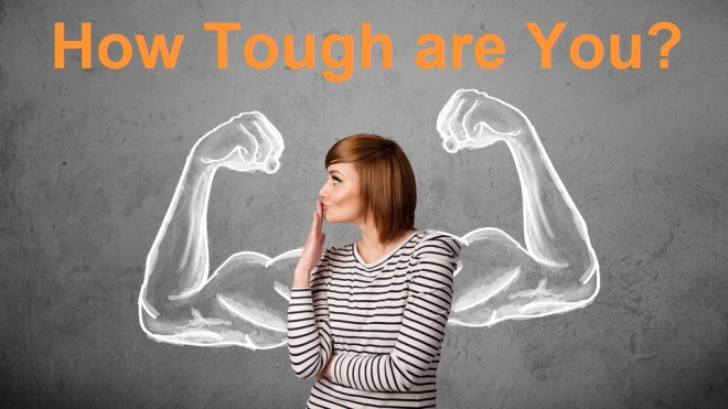 How-tough-are-you